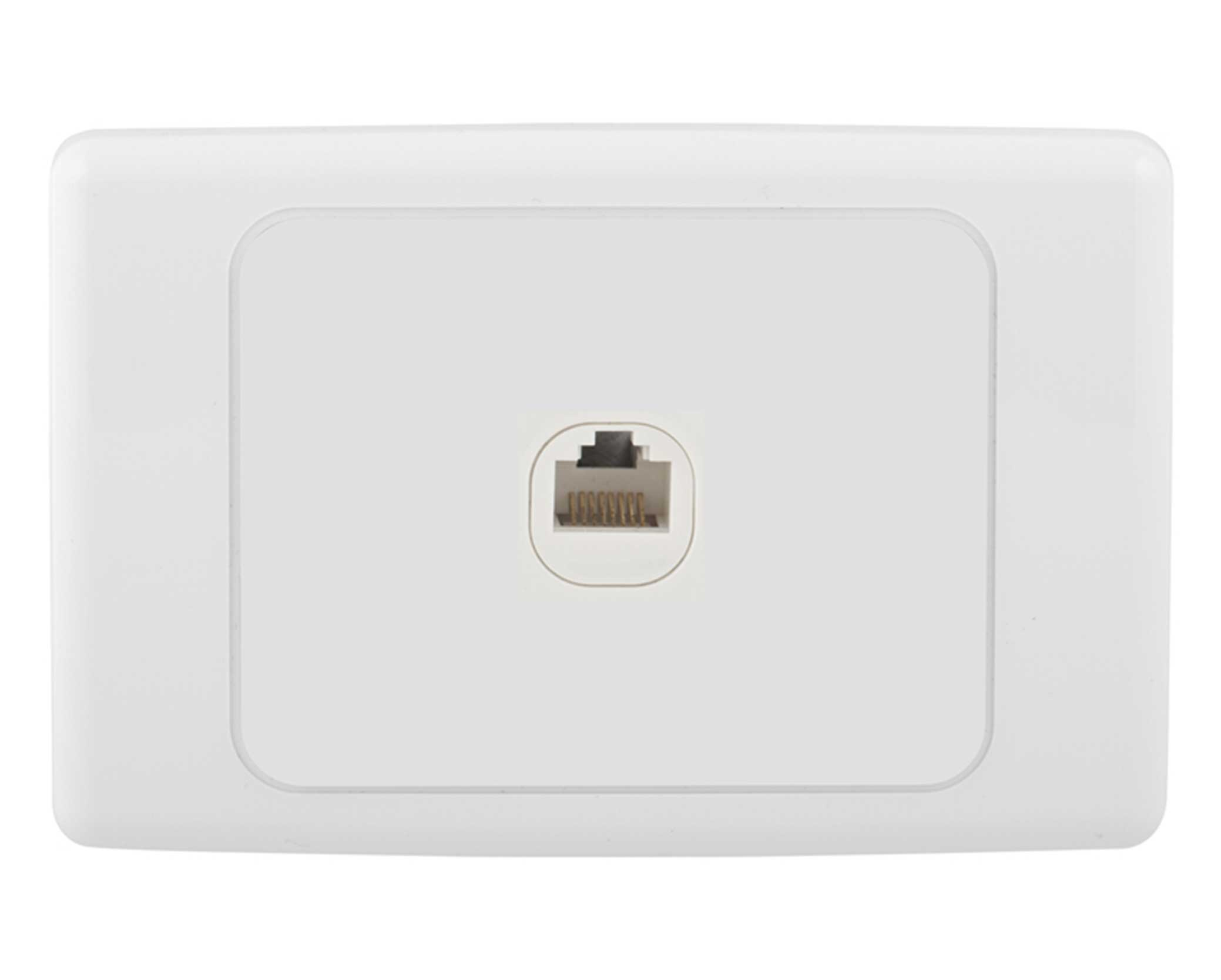 nbn fttn wall socket